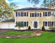8 Marshall Ave, Natick image