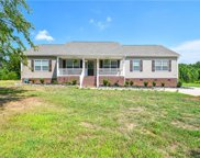 2323 Louanne  Drive, Wingate image