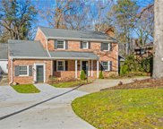 117 Dogwood Drive, Newport News Midtown West image