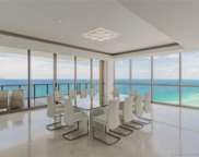 17749 Collins Unit #2701/02, Sunny Isles Beach image