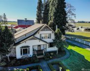 18244 Sam Bell Road, Bow image