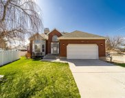 4424 S Mark Read  St W, West Valley City image