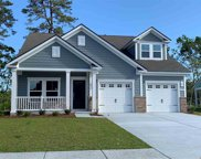 1729 N Cove Ct., North Myrtle Beach image