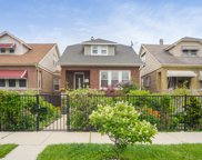 2543 North Parkside Avenue, Chicago image