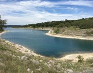 2046 Connie Dr, Canyon Lake image