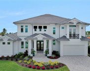 1153 Whiteheart Ct, Marco Island image