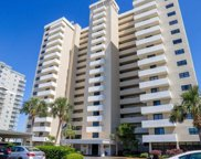 10200 Beach Club Dr. Unit 11C, Myrtle Beach image