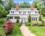 945 Waverly Road, Chesterton image