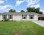 5120 Curtis Boulevard, Cocoa image