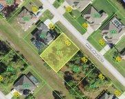 275 White Marsh Lane, Rotonda West image