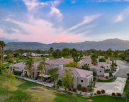 38 Birkdale Circle, Rancho Mirage image