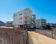 3 80th   Street Unit #1B02, Ocean City image