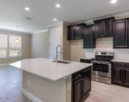 3832 FEATHERSTONE CT, Middleburg image