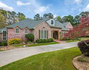 3 Spring Creek Pl, Longview image