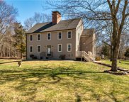 333 Kate Downing  Road, Plainfield image