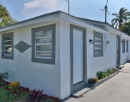 8224 Nw 1st Pl, Miami image