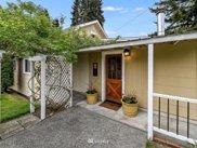 1831 Summit Avenue, Everett image