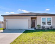 16427 Blooming Cherry Drive, Groveland image