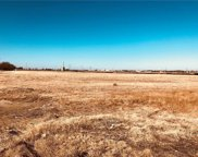 12555 Willow Springs Road, Fort Worth image