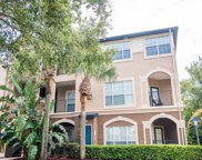 10961 BURNT MILL RD Unit 432, Jacksonville image