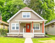 1156 W 36th Street, Indianapolis image