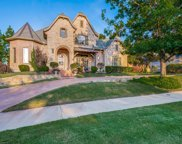 2655 Round Table Boulevard, Lewisville image