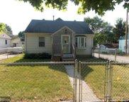 2811 S Jefferson  Avenue, Mason City image