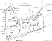 15 Tatetuck  Trail, Easton image