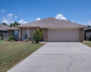 1970 Bright Water Dr, Gulf Breeze image