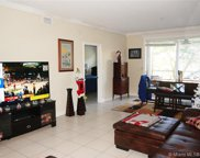 10750 Nw 66th St Unit #409, Doral image