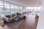 258 Nelson's Court Unit PH02, New Westminster image