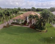 1529 SE Ballantrae Court, Port Saint Lucie image