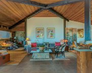 48700 Twin Pines Road, Banning image