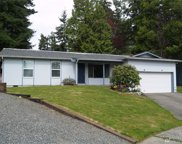 17230 57th Place W, Lynnwood image