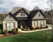 12740  Telfair Meadow Drive, Mint Hill image