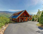 1010 Mathis Hollow Road, Gatlinburg image