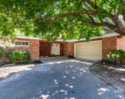2405 Terrace Dr., Caldwell image