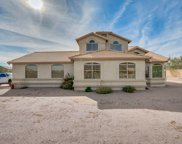 480 S Roadrunner Road, Apache Junction image