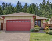8205 Bainbridge Lp NE, Lacey image