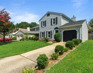 3584 Marvell Road, South Central 2 Virginia Beach image
