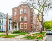 3903 North Seeley Avenue Unit 2, Chicago image