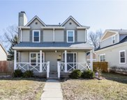 2611 Delaware  Street, Indianapolis image