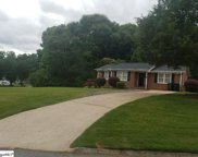 101 Abbotsford Drive, Simpsonville image