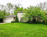 10543 Stablehand Drive, Symmes Twp image