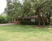5330 Forest Park Drive, Mobile image
