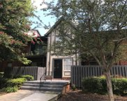 6851 Roswell Road Unit O2, Sandy Springs image
