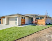 4383 E Copper Point Dr., Meridian image