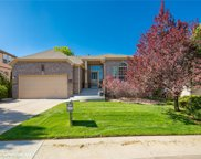 3134 West 111th Drive, Westminster image