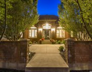 677 E Woodland Valley  Dr S, Kaysville image