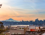 4214 Linden Ave N Unit A, Seattle image
